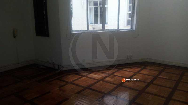 16010245_1391974604168351_7995 - Sala Comercial 150m² à venda Avenida Nossa Senhora de Copacabana,Copacabana, Rio de Janeiro - R$ 1.100.000 - NCSL00041 - 4