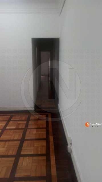16117249_1391974600835018_1679 - Sala Comercial 150m² à venda Avenida Nossa Senhora de Copacabana,Copacabana, Rio de Janeiro - R$ 1.100.000 - NCSL00041 - 9