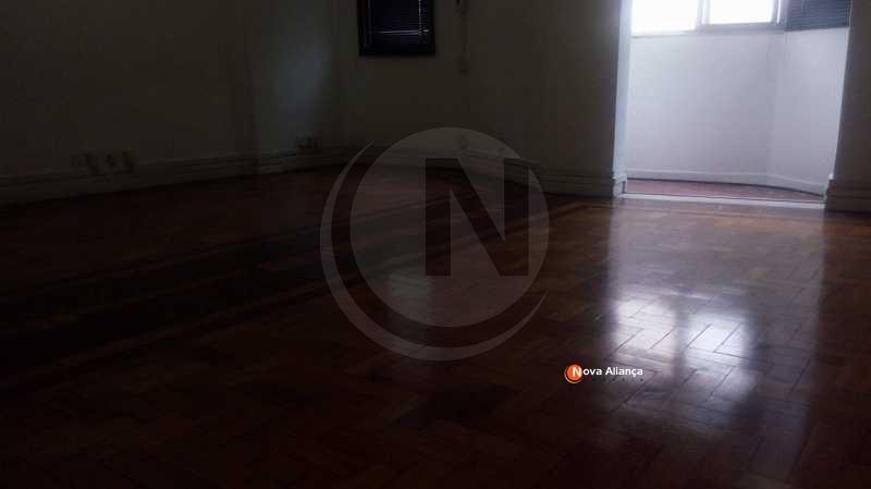 16108030_1391975090834969_1446 - Sala Comercial 150m² à venda Avenida Nossa Senhora de Copacabana,Copacabana, Rio de Janeiro - R$ 1.100.000 - NCSL00041 - 12