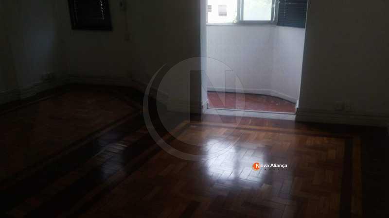 16122254_1391975167501628_1928 - Sala Comercial 150m² à venda Avenida Nossa Senhora de Copacabana,Copacabana, Rio de Janeiro - R$ 1.100.000 - NCSL00041 - 13