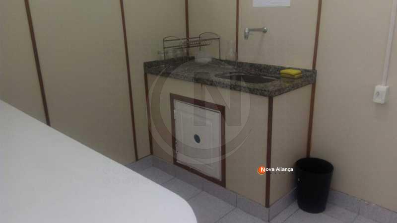 16107821_1391975644168247_1633 - Sala Comercial 150m² à venda Avenida Nossa Senhora de Copacabana,Copacabana, Rio de Janeiro - R$ 1.100.000 - NCSL00041 - 22