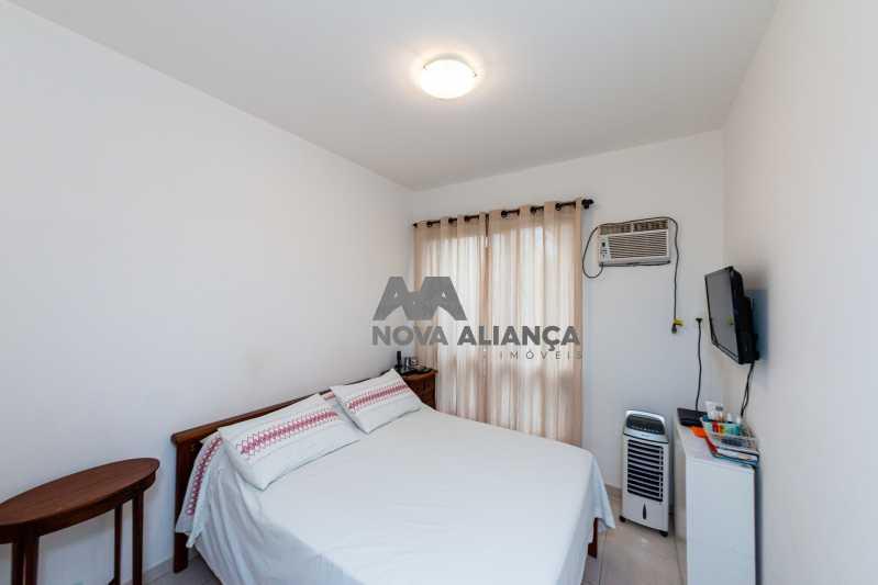IMG_3674 - Apartamento à venda Rua Nascimento Silva,Ipanema, Rio de Janeiro - R$ 1.150.000 - NSAP20356 - 10