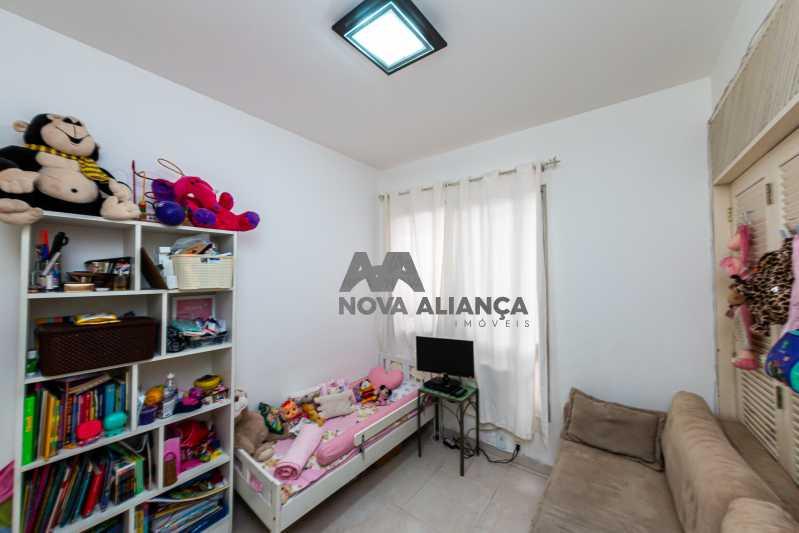 IMG_3679 - Apartamento à venda Rua Nascimento Silva,Ipanema, Rio de Janeiro - R$ 1.150.000 - NSAP20356 - 15