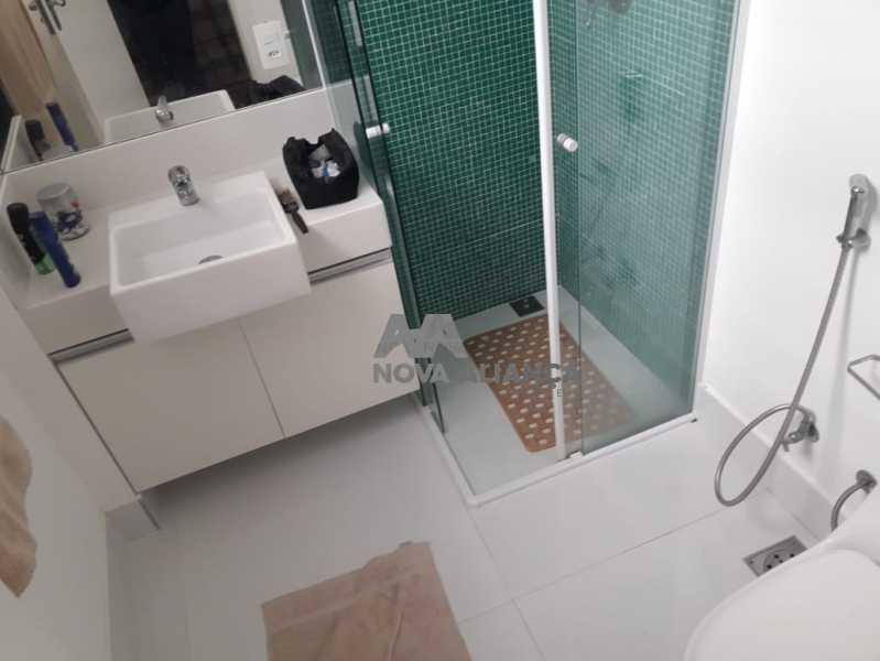 WhatsApp Image 2018-07-04 at 1 - Apartamento À Venda - Copacabana - Rio de Janeiro - RJ - NCAP30486 - 10