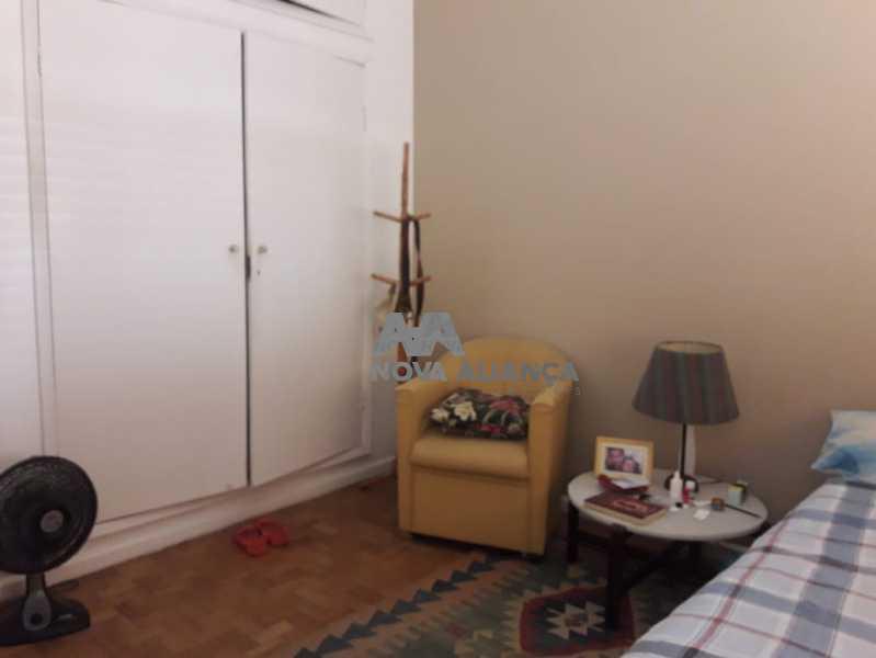 WhatsApp Image 2018-07-04 at 1 - Apartamento À Venda - Copacabana - Rio de Janeiro - RJ - NCAP30486 - 19