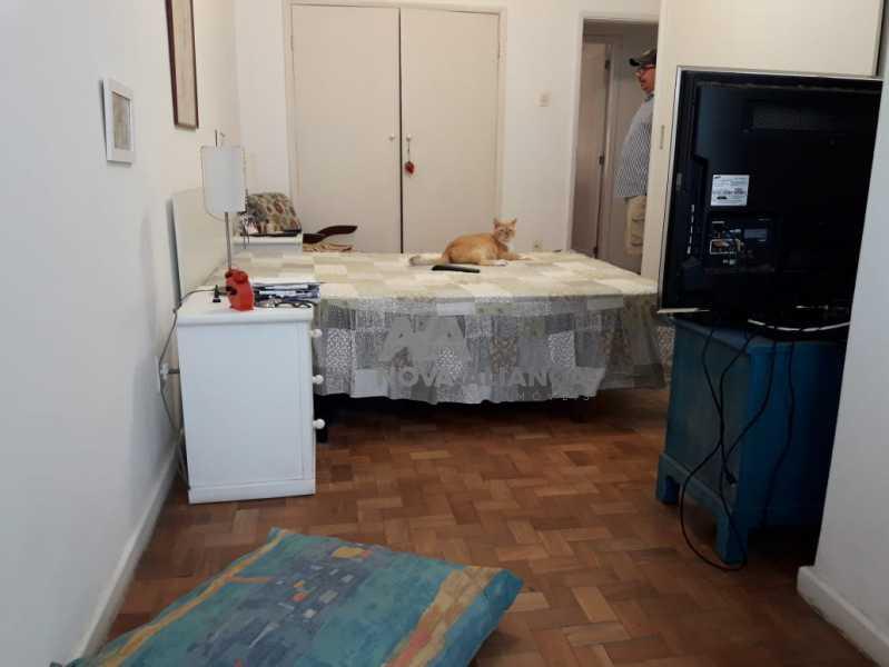 WhatsApp Image 2018-07-04 at 1 - Apartamento À Venda - Copacabana - Rio de Janeiro - RJ - NCAP30486 - 22
