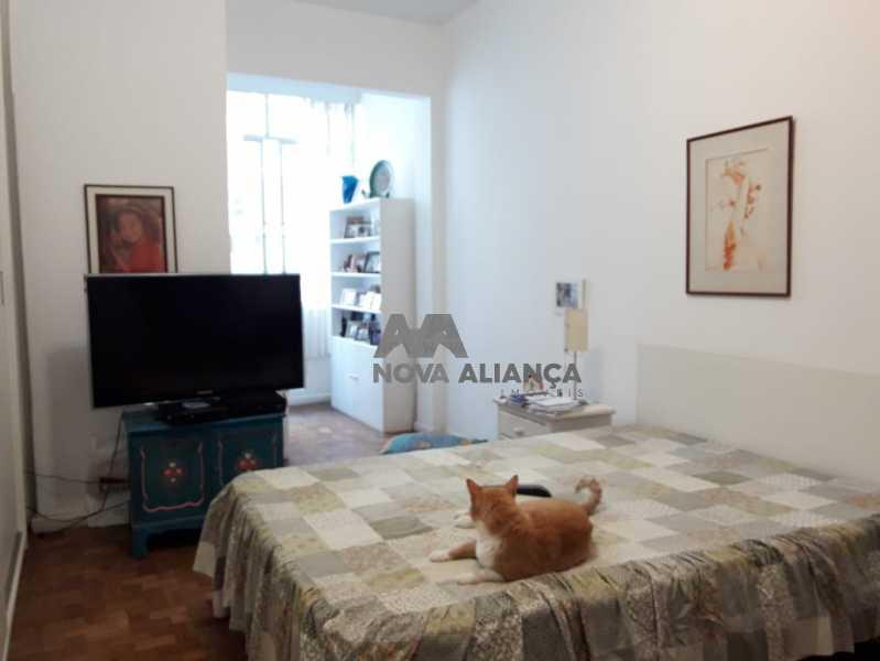 WhatsApp Image 2018-07-04 at 1 - Apartamento À Venda - Copacabana - Rio de Janeiro - RJ - NCAP30486 - 15