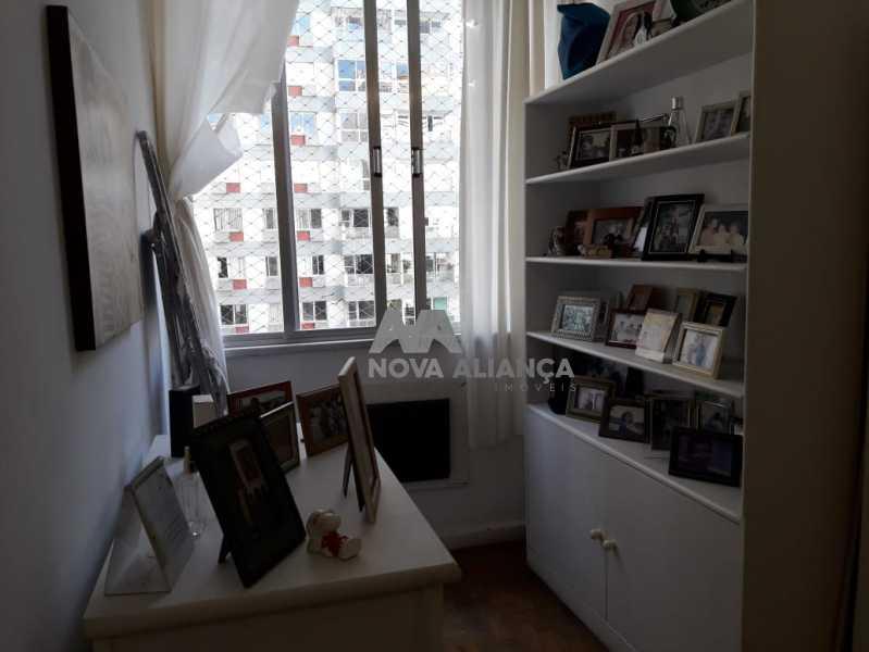 WhatsApp Image 2018-07-04 at 1 - Apartamento À Venda - Copacabana - Rio de Janeiro - RJ - NCAP30486 - 23