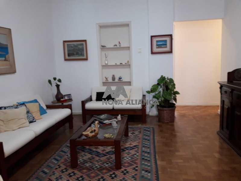 WhatsApp Image 2018-07-04 at 1 - Apartamento À Venda - Copacabana - Rio de Janeiro - RJ - NCAP30486 - 6
