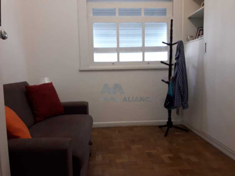 WhatsApp Image 2018-07-04 at 1 - Apartamento À Venda - Copacabana - Rio de Janeiro - RJ - NCAP30486 - 28