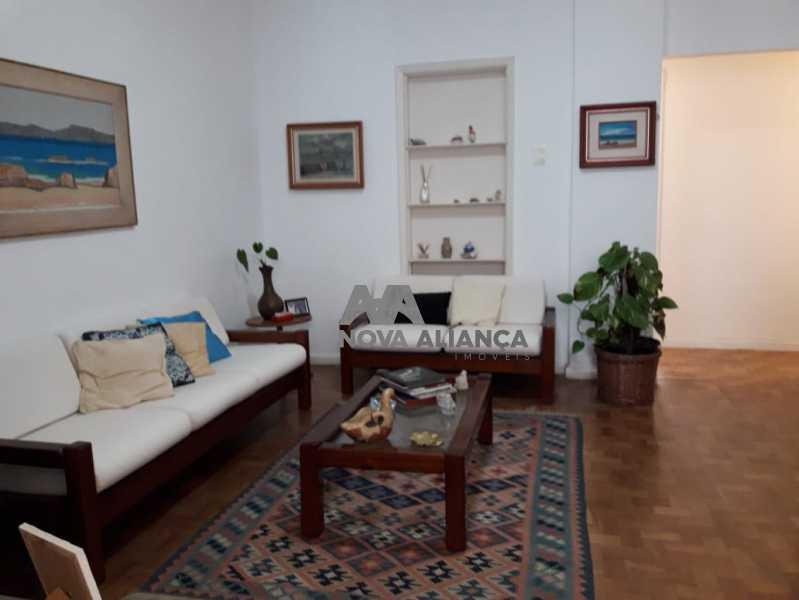 WhatsApp Image 2018-07-04 at 1 - Apartamento À Venda - Copacabana - Rio de Janeiro - RJ - NCAP30486 - 4