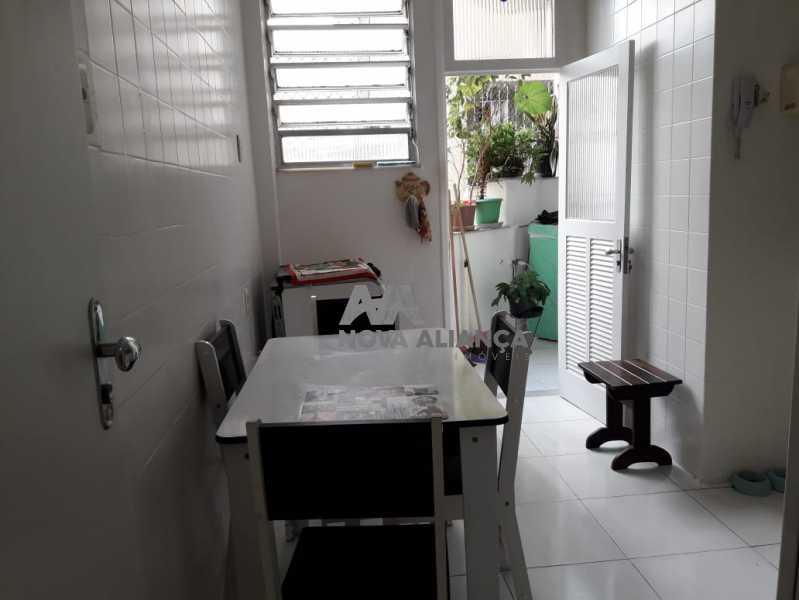 WhatsApp Image 2018-07-04 at 1 - Apartamento À Venda - Copacabana - Rio de Janeiro - RJ - NCAP30486 - 18