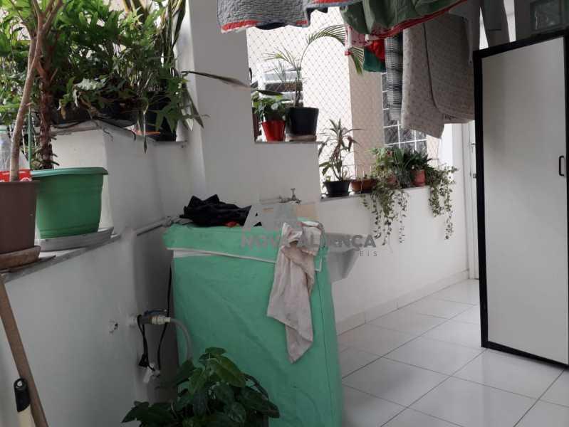 WhatsApp Image 2018-07-04 at 1 - Apartamento À Venda - Copacabana - Rio de Janeiro - RJ - NCAP30486 - 11