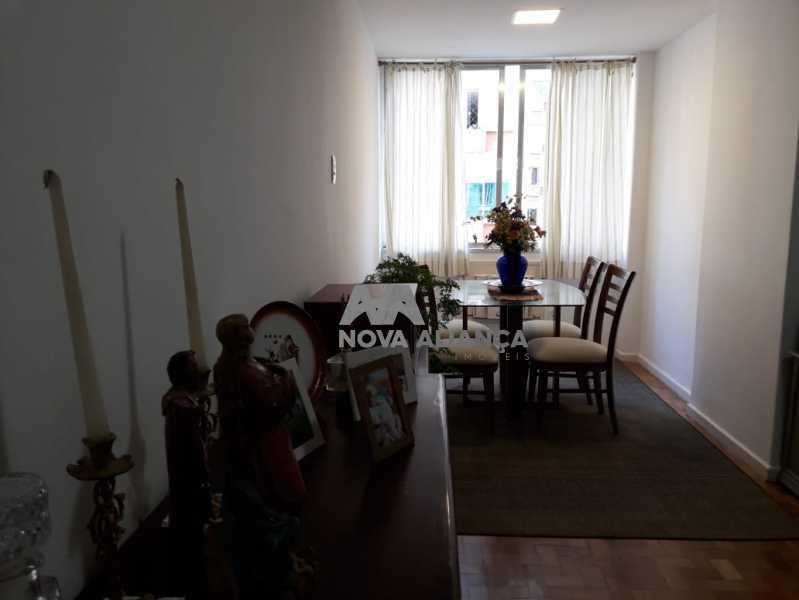 WhatsApp Image 2018-07-04 at 1 - Apartamento À Venda - Copacabana - Rio de Janeiro - RJ - NCAP30486 - 30
