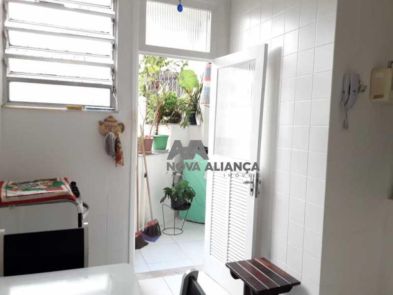 WhatsApp Image 2018-07-04 at 1 - Apartamento À Venda - Copacabana - Rio de Janeiro - RJ - NCAP30486 - 31