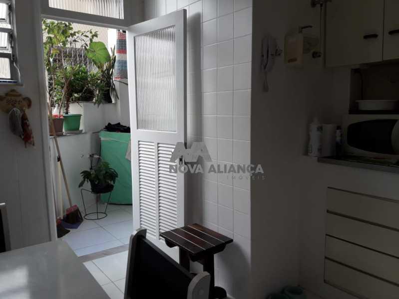 WhatsApp Image 2018-07-04 at 1 - Apartamento À Venda - Copacabana - Rio de Janeiro - RJ - NCAP30486 - 12