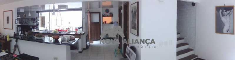 screenshot 2016-10-09 095352-c - Casa em Condomínio à venda Estrada da Canoa,São Conrado, Rio de Janeiro - R$ 2.399.999 - NBCN40002 - 11