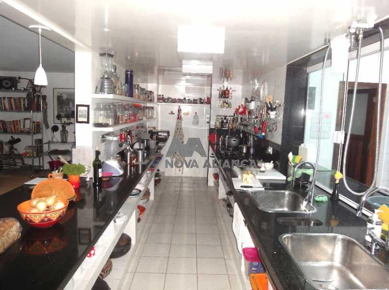 screenshot 2016-10-09 0959097 - Casa em Condomínio à venda Estrada da Canoa,São Conrado, Rio de Janeiro - R$ 2.399.999 - NBCN40002 - 8