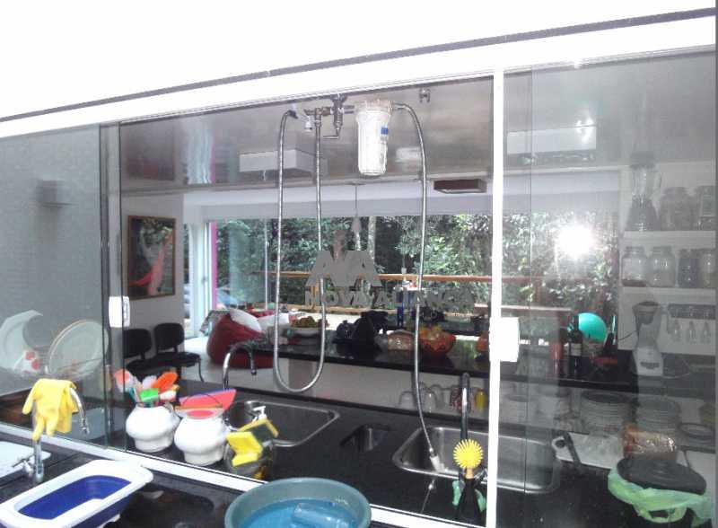 screenshot 2016-10-09 09594611 - Casa em Condomínio à venda Estrada da Canoa,São Conrado, Rio de Janeiro - R$ 2.399.999 - NBCN40002 - 10