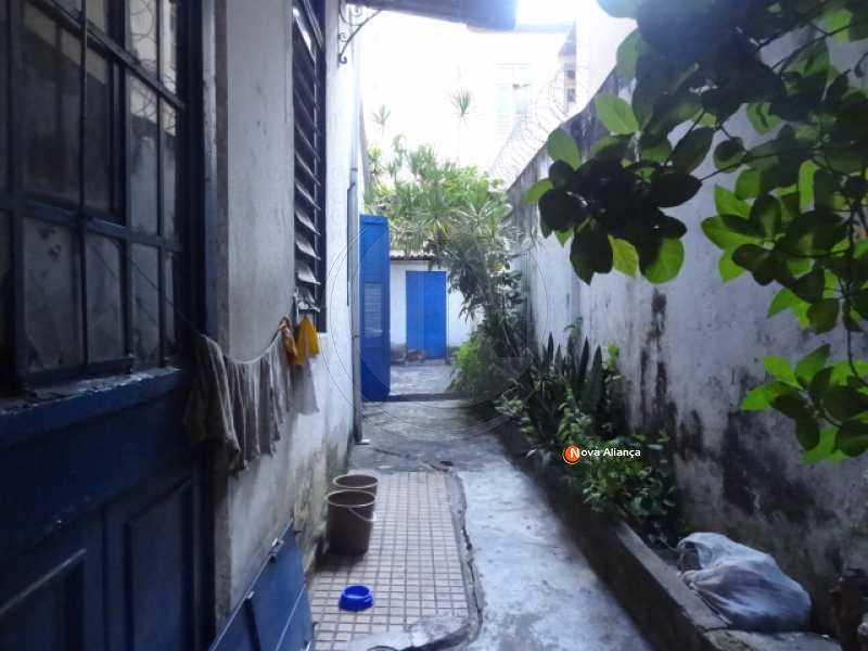 DSC06798 - Loja 410m² à venda Rua do Catete,Catete, Rio de Janeiro - R$ 13.000.000 - NFLJ00022 - 3