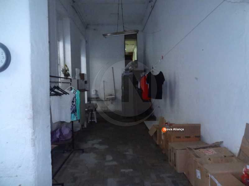 DSC06803 - Loja 410m² à venda Rua do Catete,Catete, Rio de Janeiro - R$ 13.000.000 - NFLJ00022 - 12