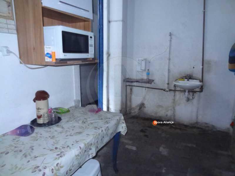 DSC06804 - Loja 410m² à venda Rua do Catete,Catete, Rio de Janeiro - R$ 13.000.000 - NFLJ00022 - 13