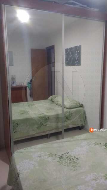 IMG_20170206_201428962 - Apartamento à venda Rua Vilela Tavares,Méier, Rio de Janeiro - R$ 320.000 - NBAP20789 - 7