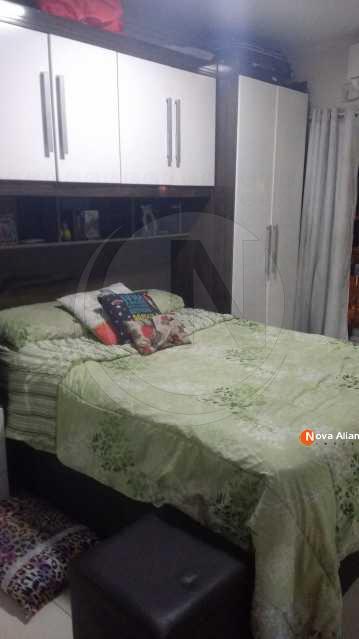 IMG_20170206_201606688 - Apartamento à venda Rua Vilela Tavares,Méier, Rio de Janeiro - R$ 320.000 - NBAP20789 - 9