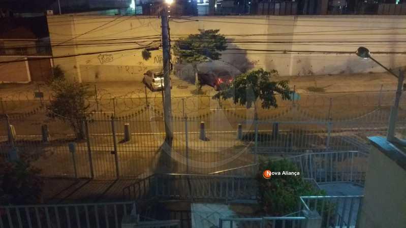 IMG_20170206_201701355 - Apartamento à venda Rua Vilela Tavares,Méier, Rio de Janeiro - R$ 320.000 - NBAP20789 - 17