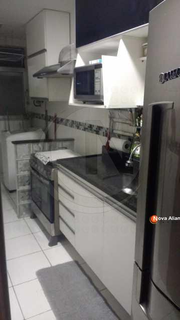 IMG_20170206_201919857 - Apartamento à venda Rua Vilela Tavares,Méier, Rio de Janeiro - R$ 320.000 - NBAP20789 - 14