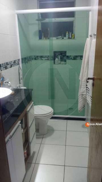 IMG-20170207-WA0013 - Apartamento à venda Rua Vilela Tavares,Méier, Rio de Janeiro - R$ 320.000 - NBAP20789 - 12