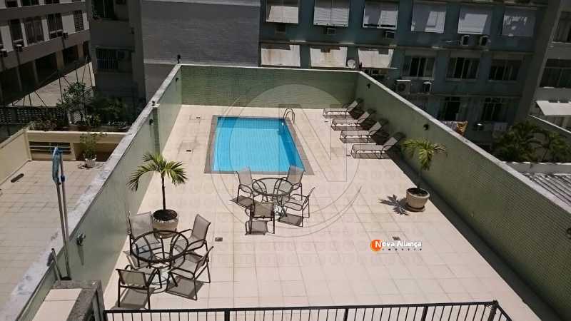 52373_G1485193723 - Flat à venda Rua Prudente de Morais,Ipanema, Rio de Janeiro - R$ 820.000 - NIFL10034 - 13