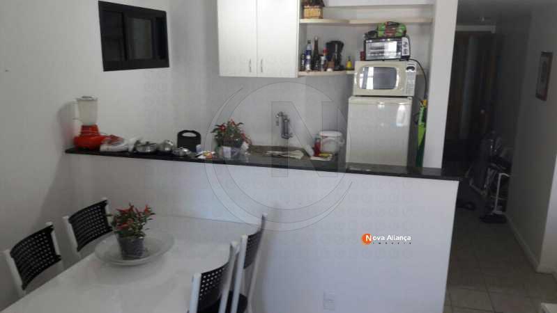 unnamed 1 - Flat à venda Rua Prudente de Morais,Ipanema, Rio de Janeiro - R$ 820.000 - NIFL10034 - 5