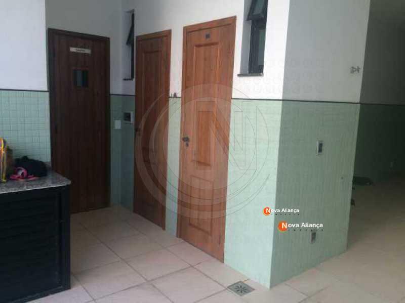 44943_G1444236067 - Flat à venda Rua Prudente de Morais,Ipanema, Rio de Janeiro - R$ 820.000 - NIFL10034 - 17