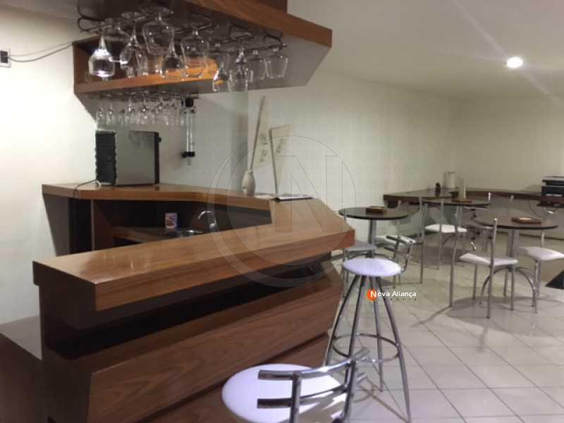 IMG_5732 - Flat à venda Rua Prudente de Morais,Ipanema, Rio de Janeiro - R$ 820.000 - NIFL10034 - 22