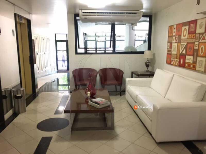 IMG_5737 - Flat à venda Rua Prudente de Morais,Ipanema, Rio de Janeiro - R$ 820.000 - NIFL10034 - 18