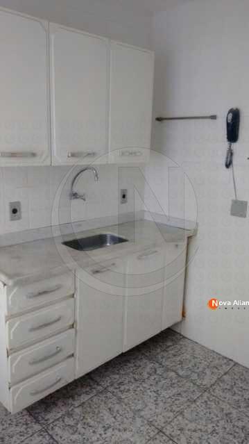 IMG_6634 - Apartamento à venda Rua Borja Reis,Engenho de Dentro, Rio de Janeiro - R$ 250.000 - NBAP20808 - 11