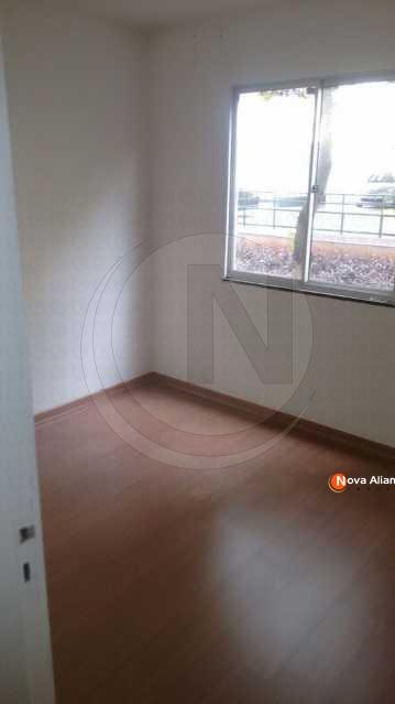 IMG_6643 - Apartamento à venda Rua Borja Reis,Engenho de Dentro, Rio de Janeiro - R$ 250.000 - NBAP20808 - 7