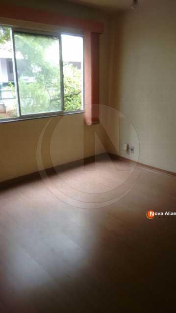 IMG_6644 - Apartamento à venda Rua Borja Reis,Engenho de Dentro, Rio de Janeiro - R$ 250.000 - NBAP20808 - 5