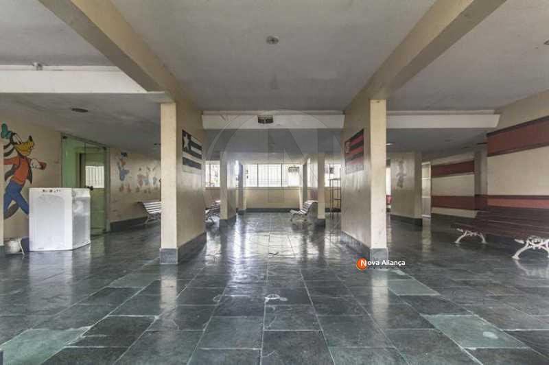 fotos-6 - Apartamento à venda Rua Eulina Ribeiro,Engenho de Dentro, Rio de Janeiro - R$ 319.000 - NTAP30275 - 15