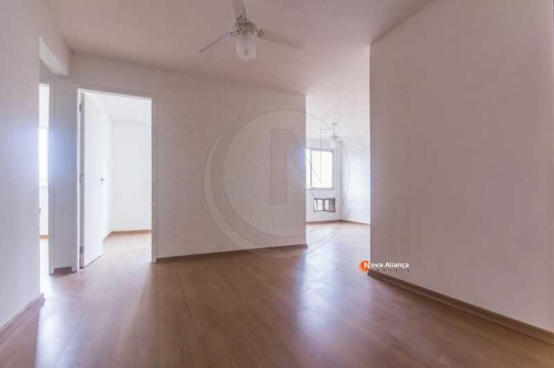 fotos-18 - Apartamento à venda Rua Eulina Ribeiro,Engenho de Dentro, Rio de Janeiro - R$ 319.000 - NTAP30275 - 6