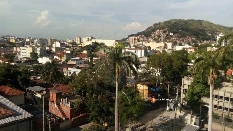 20170224_162029 - Apartamento à venda Rua Araújo Leitão,Engenho Novo, Rio de Janeiro - R$ 284.000 - NTAP30278 - 17