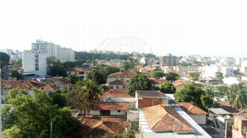 20170224_162033 - Apartamento à venda Rua Araújo Leitão,Engenho Novo, Rio de Janeiro - R$ 284.000 - NTAP30278 - 16