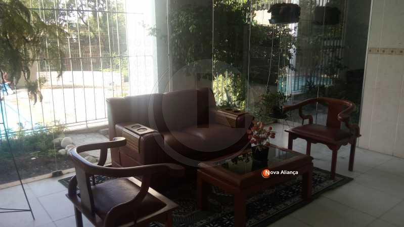 20170224_162919 - Apartamento à venda Rua Araújo Leitão,Engenho Novo, Rio de Janeiro - R$ 284.000 - NTAP30278 - 14