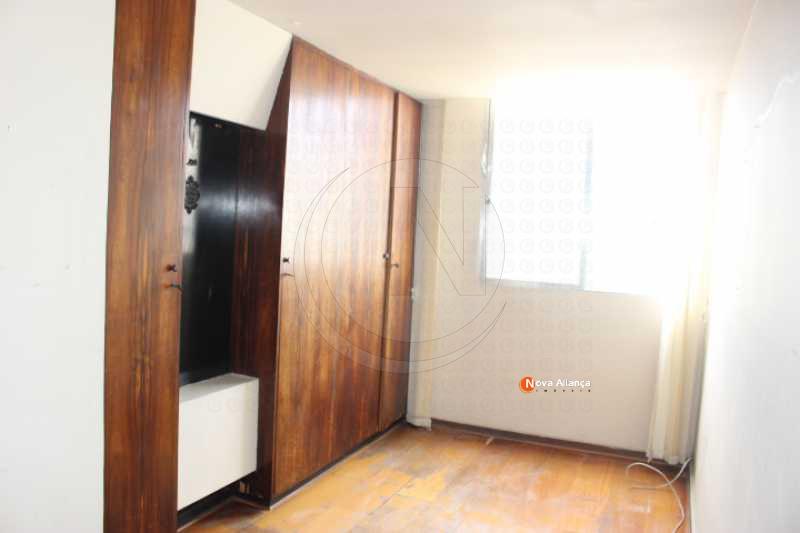 IMG_3348 - Cobertura à venda Rua Gomes Carneiro,Ipanema, Rio de Janeiro - R$ 1.400.000 - NICO20024 - 8