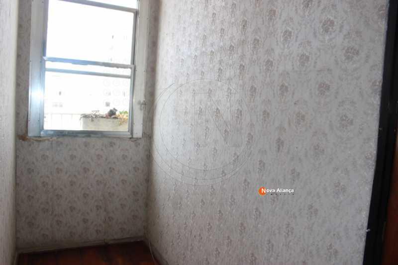 IMG_3361 - Cobertura à venda Rua Gomes Carneiro,Ipanema, Rio de Janeiro - R$ 1.250.000 - NICO20024 - 20