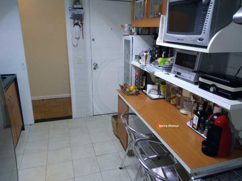 IMG_20170311_111652339 - Apartamento à venda Rua Jardim Botânico,Jardim Botânico, Rio de Janeiro - R$ 1.200.000 - NBAP20825 - 15