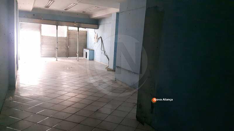 20170406_122838 - Apartamento a venda em Copacabana. - NCLJ00030 - 1
