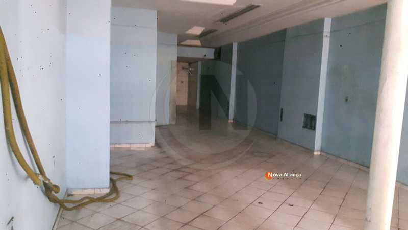 20170406_123128 - Apartamento a venda em Copacabana. - NCLJ00030 - 4