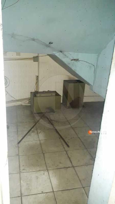 20170406_122915 - Apartamento a venda em Copacabana. - NCLJ00030 - 11